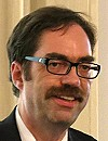 Gelleret Lothar Prof.Dr. neues-foto
