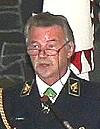 Gen.Sek.Rudolf Murth