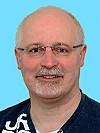 Harald Riegler, MBA,MPA