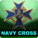 ICON-Navy-Cross