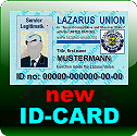 Application: ID Card