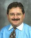 Javier H. Lopez USA