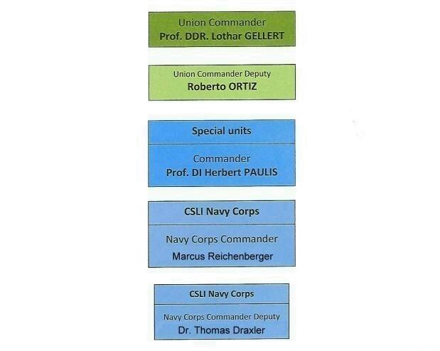 Komandokette-CSLI-NC-ENG-new-Nov-2020[1]