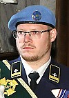 Koziorovski Ehrengarde