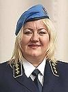 Krause Angelika VO Litauen