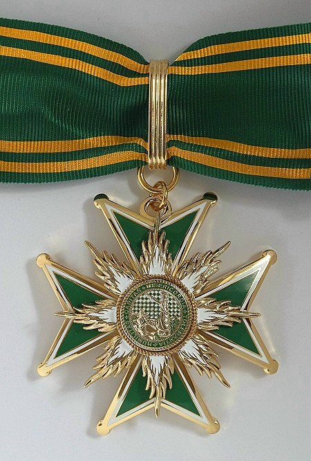 LU-Cross-Commander-with-original-ribbon-4504