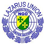 LU-UN-Logo-150