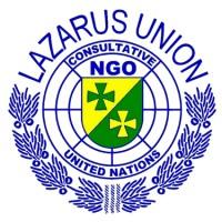 LU-UN-Logo-200