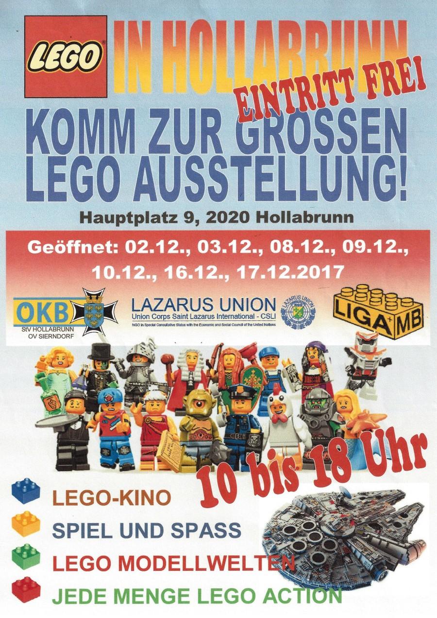 Legoausstellung 2017 900