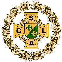 Logo-CSLA-Neu-4.3.2011-Konturen-schwarz-2001[1]