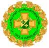 Logo CSLI-LV TundV 02 100