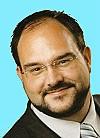 Marcus Reichenberger