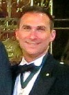 Matthew Douglas MjrCSLI