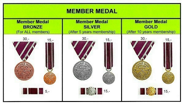 member-medal-new-prices1