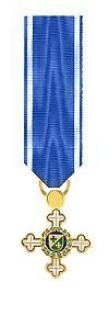 Miniatur-Friedenskreuz-NEU-100[1]