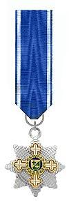 Miniatur-Friedenskreuz-mit-Silbersternstern-NEU-100[1]
