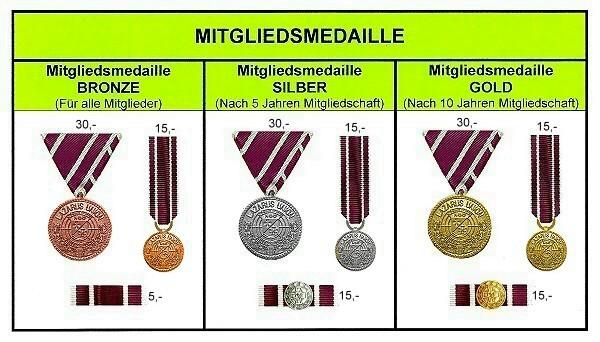 mitgliedsmedaille-neu-preise1