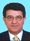 Mossaheb Massud Univ.Prof. DI DDr