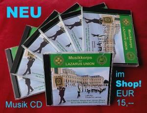 Musik-CD-Präsentationsbild-620-mit-Text