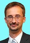 Orosz Gabor Dr. Ungarn