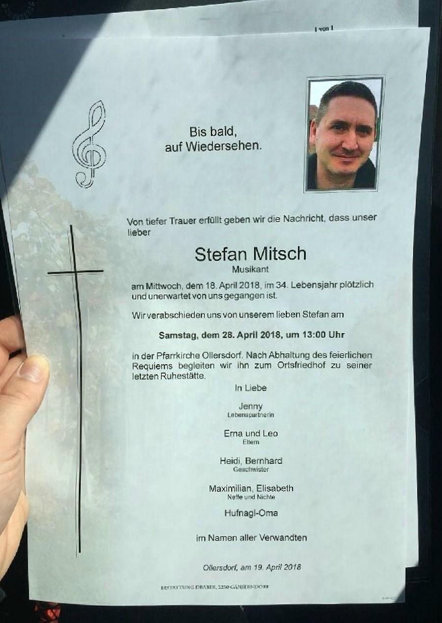 Pate Stefan Mitsch korr