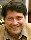 Prof. Dr. Adílio Jorge Marques