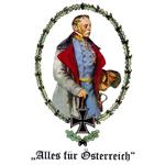 "50 Jahre Bundeskameradschaft ""Feldmarschall Radetzky"""