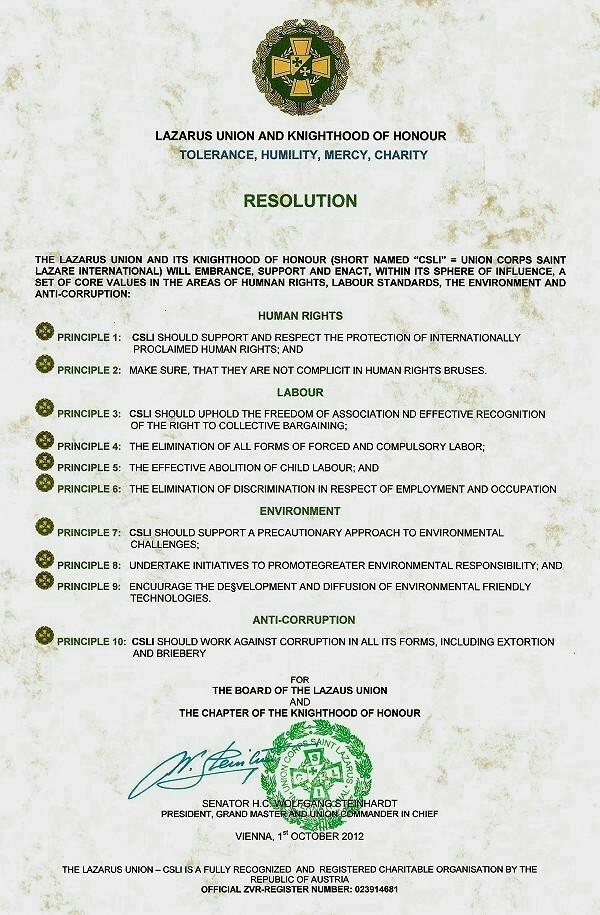 Resolution-20127[1]