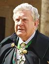 Richard Ludston 100