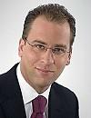 Senatsrat Dr. Rainer Gottwald