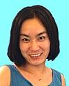 Shao Jane CHINA