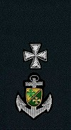 Shoulder-Chief-Petty-Officer