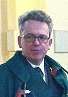 Simon-McIlwane
