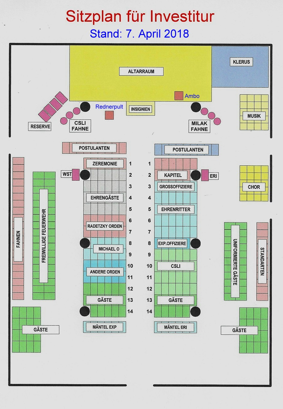 Sitzplan Stand 7.4.2018 900