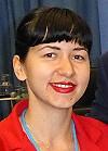 Skculic Ivana CSLI Montenegro