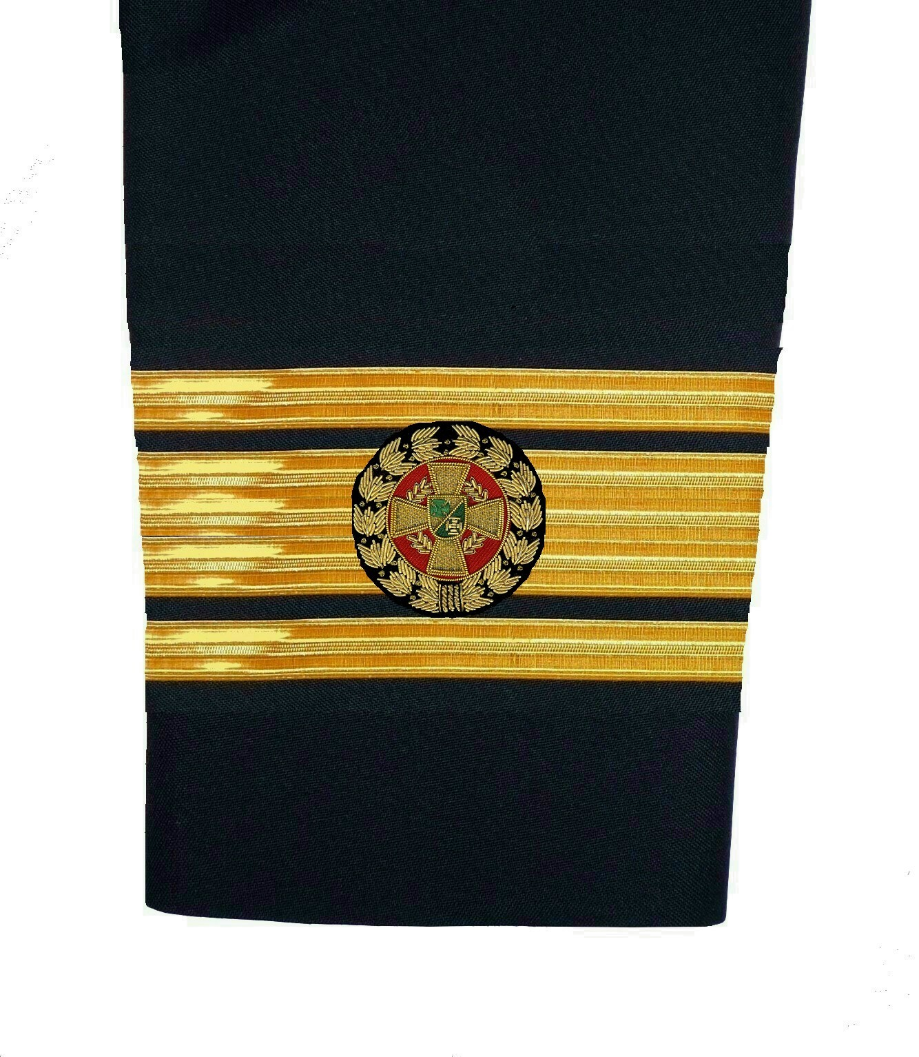 sleeve-cic-air-wing