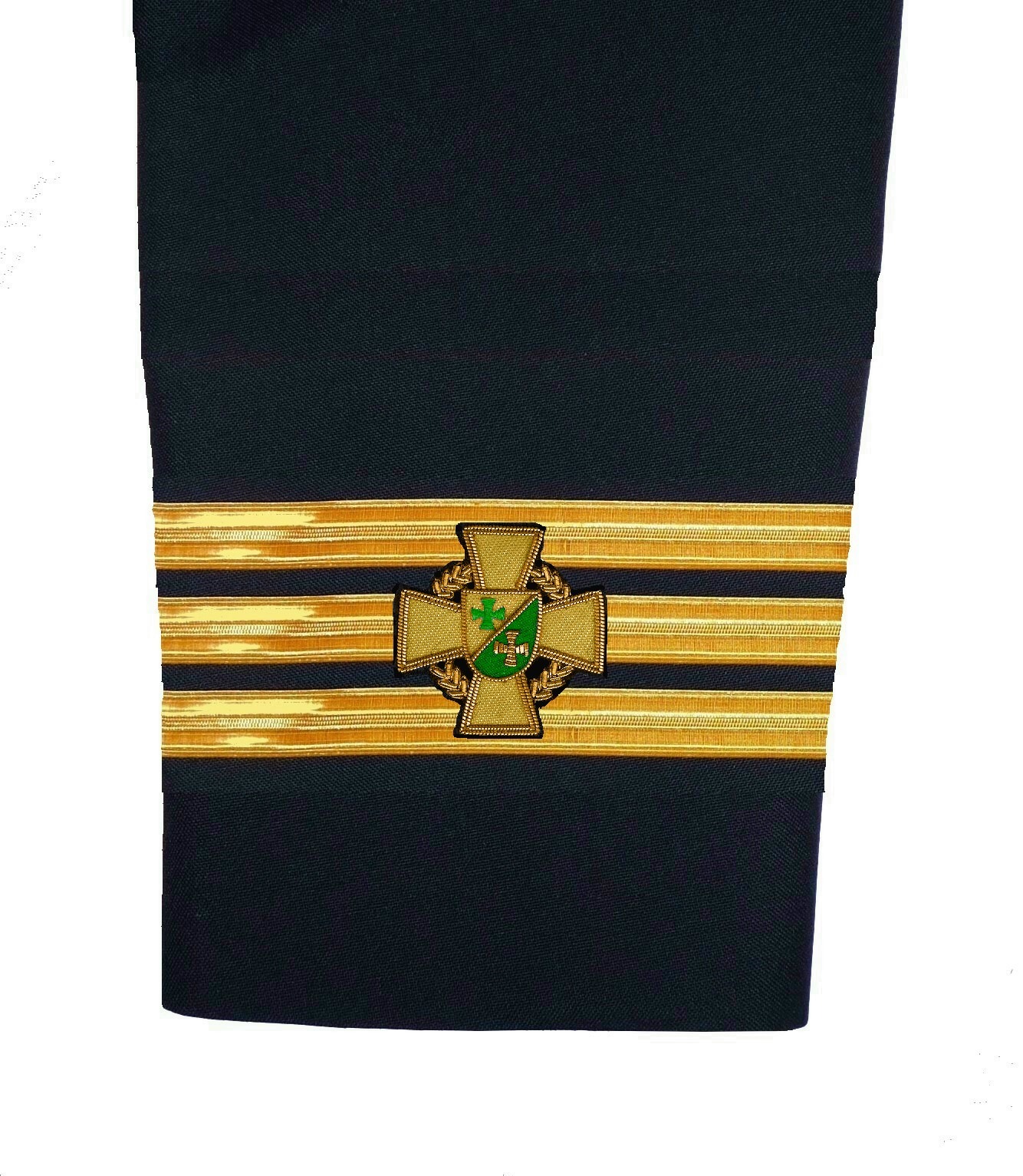 sleeve-flying-lieutenant-a