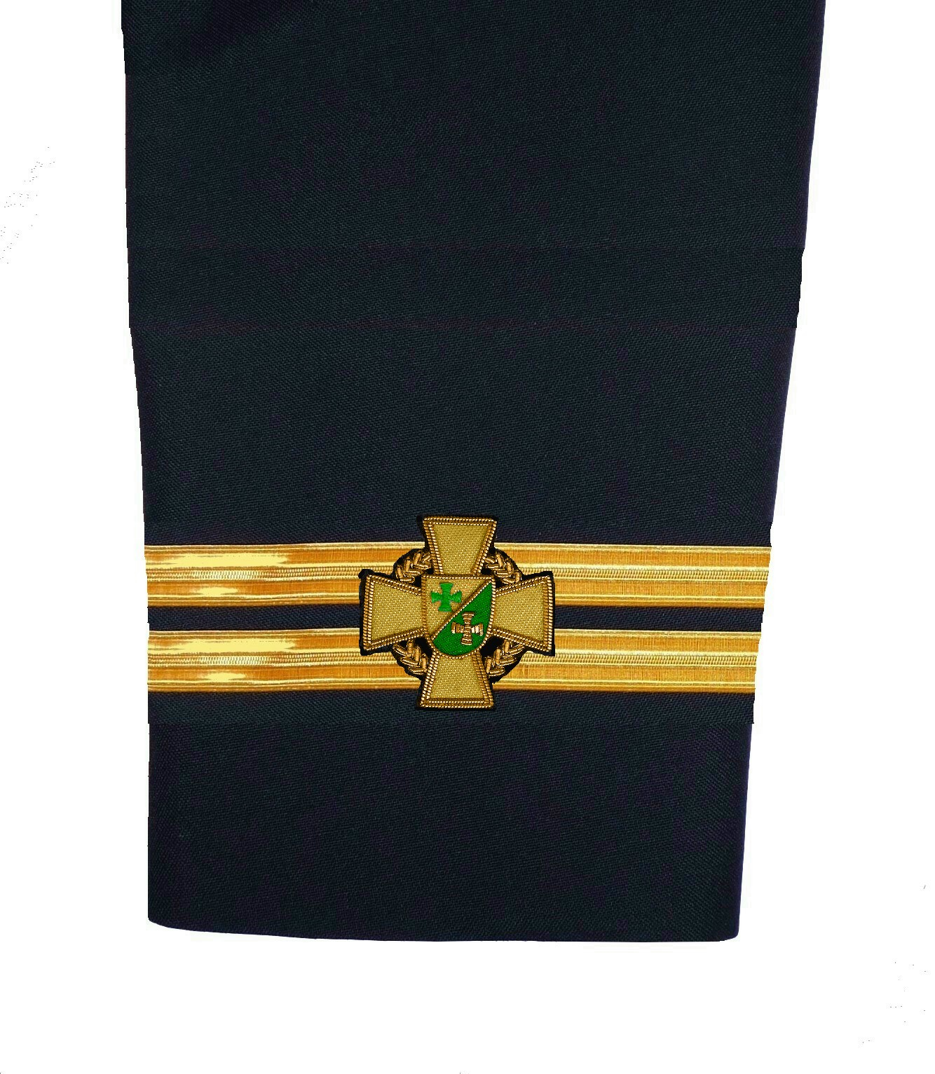 sleeve-flying-officer-a
