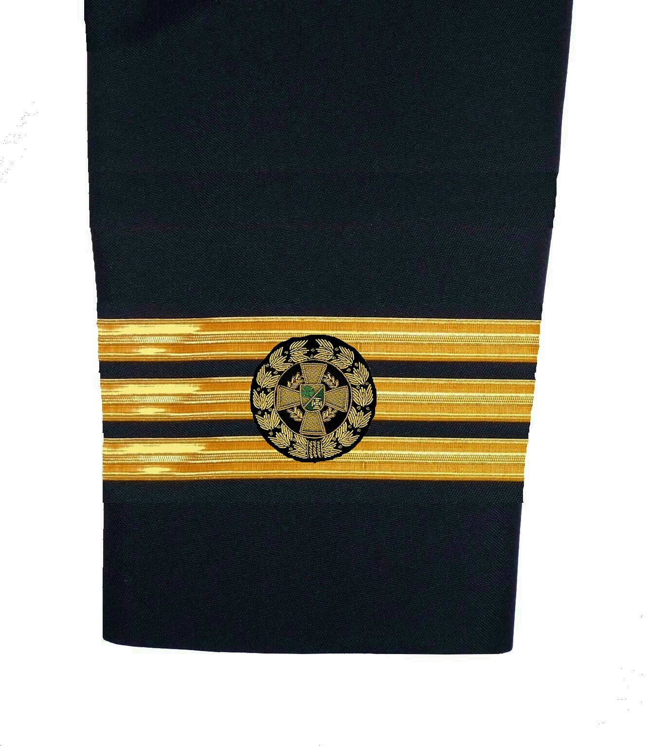 sleeve-squadron-leader-a