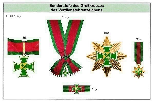 Sonderstufe-Verdienstehrenzeichen-PREISE
