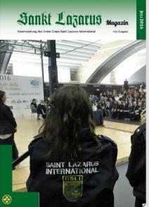 Titelblatt_LM_13_de