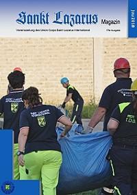 Titelblatt_LM_17_de