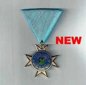 UN-NGO Cross NEW 300 Homepage ENG