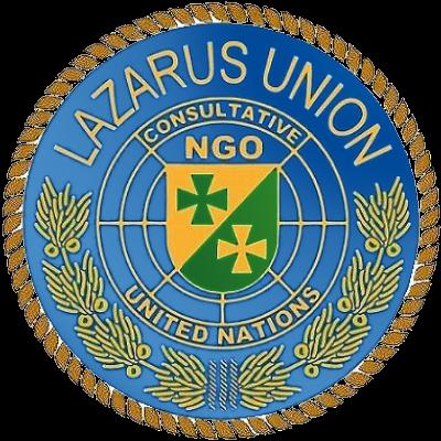 UN-NGO-Logo