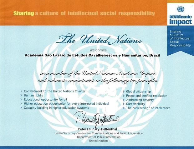 unai-certificate-academy