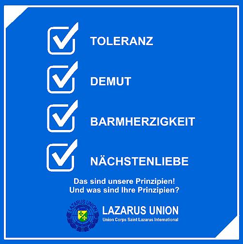 WERBUNG_Prinzipien_deutsch