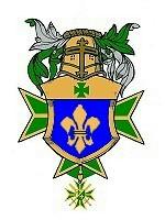 Wappen-F