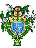 Wappen Gellert Final 1 150