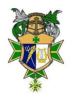 Wappen Volgger150
