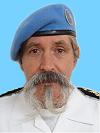 dr.-thomas-draxler-2-